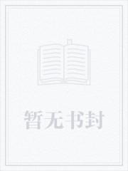 从刘备救援徐州开始